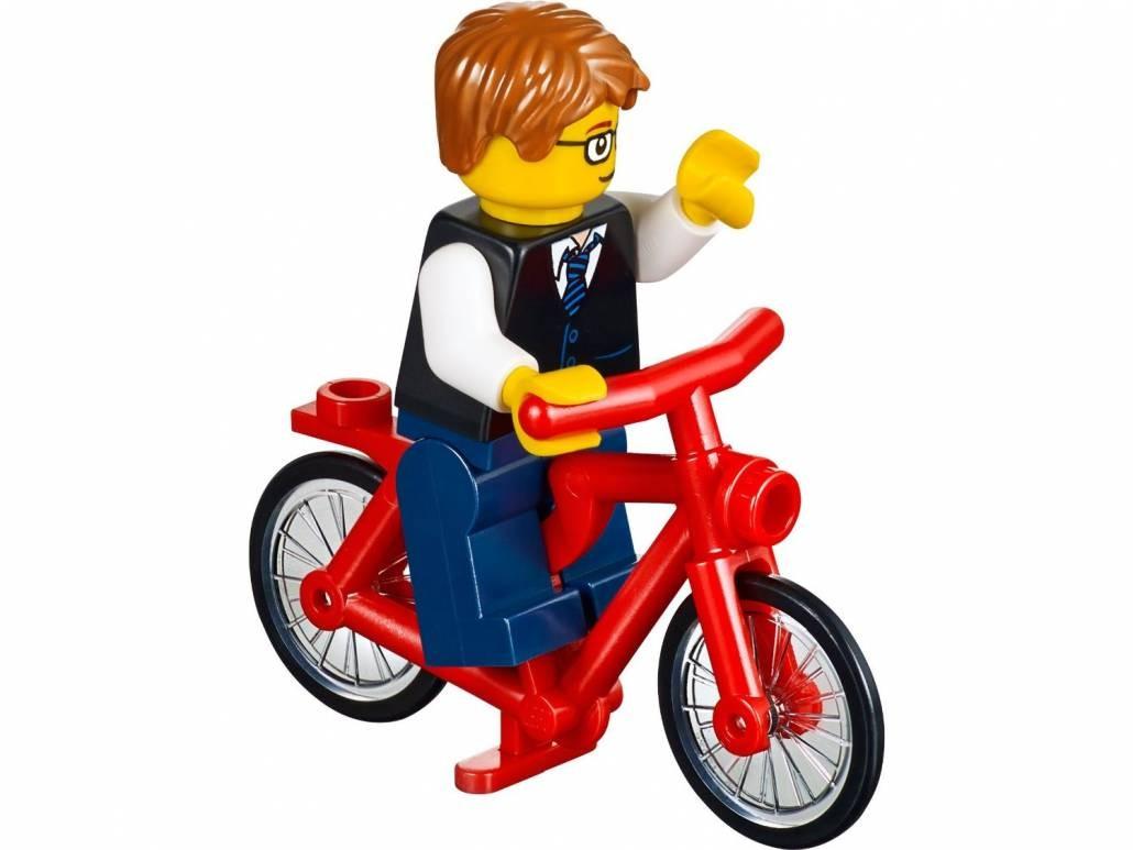 vendita all'asta di biciclette e oggetti vari  venerdì  e   - vendita all'asta di biciclette e oggetti vari – venerdì  e  maggio apadova