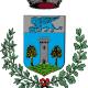 Cervarese Santa Croce STEMMA